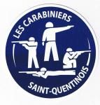 Carabiniers Saint-Quentinois